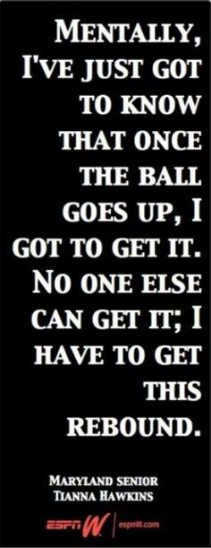Rebound!
