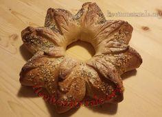 Pane Stella - con Lievito Naturale o Pasta Madre