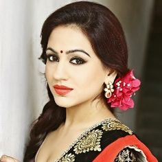 Aksha Pardasany (Indian, Film Actress) was born on 08-11-1991. Get more info like birth place, age, birth sign, bio, family & relation etc.