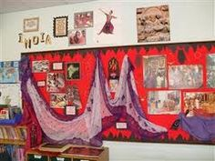 Display ideas Classroom Displays, Anglo Saxon, Display Ideas, Art School, Art Ideas, Gallery Wall, Frame, Decor, Picture Frame