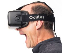 VR is a medium not a gadget: 7 learning principles that work in VR
