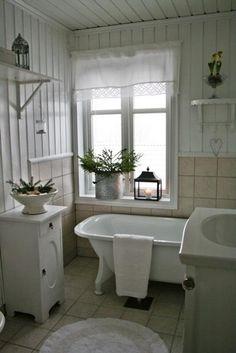 Divine Bathroom Kitchen Laundry, Bathroom Inspiration