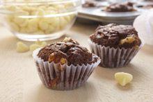 Chocolate Brownie Bites Recipe