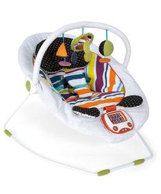 Mamas & Papas offer the best quality in prams, pushchairs, car seats, nursery furniture, baby clothing and toys & gifts. Understanding parent and baby. Little Babies, Baby Kids, Baby Rocker, Baby Bouncer, Bouncers, Baby Swings, Mamas And Papas, Wishes For Baby, Baby Store