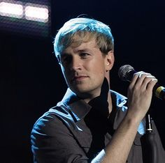 Kian Egan says he has no problems being Mr Nasty when it comes to his judging role at The voice of Ireland