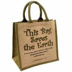 slogan-jute-bag.jpg (250×250)