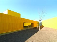 Les Graines D'Etoiles Nursery, Aix en Provence