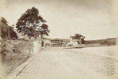 Kefeliköy (1868. Sarıyer)
