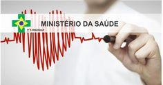 #Concurso Ministério da Saúde 2017: Idecan divulga gabaritos preliminares das provas objetivas - DIARIO OFICIAL DF - DODF CONCURSOS: DIARIO…