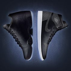 「The Jordan MTM Pack makes its wide reta debut tomorrow.  Are you feeling these $700 Jordans? Full details on tomorrow's releases on SneakerNews.com」
