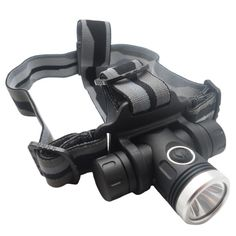 Shop our wide selection of binoculars and spotting scopes from top brands: Nikon, Bushnell and Leupold! Binoculars, Headset, Nikon, Sailing, Headphones, Candle, Headpieces, Headpieces, Hockey Helmet