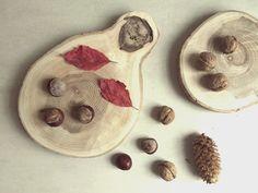 Autumn... my time