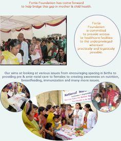 Rural Health Care | Piktochart Infographic Editor