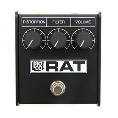 Guitar Effects Pedals, Guitar Pedals, Pedalboard, Sound Effects, Fuzz, Boxes, Train, Play, Tin Cans