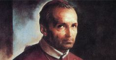 Saint Alphonsus Liguori, Doctor (1732-1787) was an Italian Catholic bishop, spiritual writer, scholastic philosopher and theologian, and founder of the Redemptorists, an influential religious congregation. He was canonized in 1839 by Pope Gregory XVI.