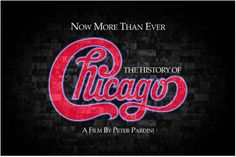 Now More Than Ever - The History of Chicago