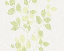 Création 347613 Non-Woven Wallpaper Collection Happy Spring Photo Wallpaper, Wall Wallpaper, Living Room Bedroom, Bedroom Office, Happy Spring, Modern Wall Decor, Hallway Decorating, Vinyl, Floral Flowers