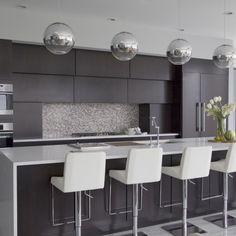 wŁoska komoda drewniana - notte 59-40 - lc mobili | sypialnia ... - Mobili Design Tulsa
