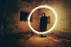 """""""Ring of Fire"""" — Photographer: Vivian Ainsalu"""