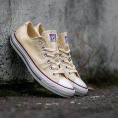 e6847dcf17 8 nejlepších obrázků z nástěnky Shoes