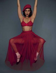 Vogue-Italy-June-2017-Bella-Hadid-and-Natalia-Westling-by-Inez-van-Lamsweerde-and-Vinoodh-Matadin-5.jpg