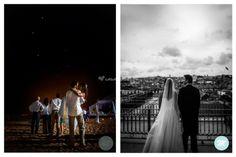 Foto de João de Medeiros e Pamela Leite: http://www.casamentos.pt/fotografo-casamento/joao-de-medeiros-e-pamela-leite--e105453/fotos/15