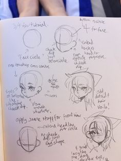Learn To Draw Manga - Drawing On Demand Drawing Base, Manga Drawing, Drawing Techniques, Drawing Tips, Drawing Ideas, Drawing Stuff, Art Drawings Sketches, Cute Drawings, Poses References