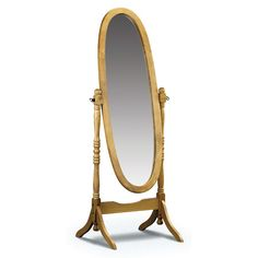 Found it at Wayfair.co.uk - Woodward Cheval Mirror http://www.wayfair.co.uk/daily-sales/p/Mirror%2C-Mirror-Woodward-Cheval-Mirror~JUL1112~E4234.html?refid=SBP
