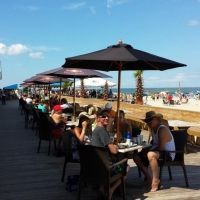 Paradise Ocean Club Hampton, VA