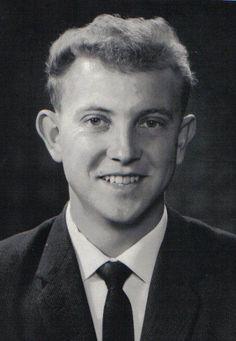 Aa9 Frederick Baldwin Prollius (Eddie)