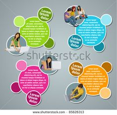 Brochure Layout Stock Photos, Images, & Pictures | Shutterstock