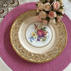 Dinner Plates Dinners Beautiful Dinner Parties Food Dinners Suppers Dishes Diners & Pin by Widi Astuti Binti Wasro on Beautiful dinner plate | Pinterest