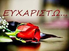 Valentines Day Gif Images, Happy Valentines Day Gif, Valentine Wishes, Happy Birthday Celebration, Greek Beauty, Rose Pictures, Beautiful Pictures, Thank You Quotes, Day Wishes