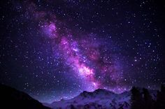 milky way galaxy - - Yahoo Image Search Results
