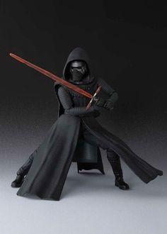 Star Wars Darth Vader Premium Action-Figur Sega Prize Figurinen Vader 20 cm #1