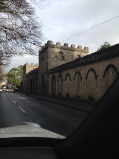 Celbridge to Newbridge Leinster Ireland - Rome2rio