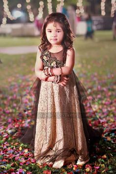 The cutest princess you will see on this page today! and she knows how to carry herself too