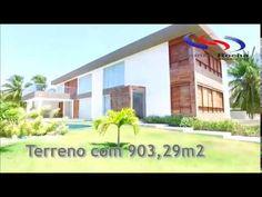 Condomínio Laguna - Barra Nova - Marechal Deodoro - Alagoas