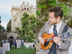 wedding_tuscany_vincigliata_0076.jpg