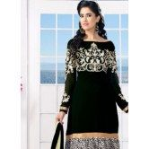 stylish-and-gorgeous-black-long-salwar-kameez