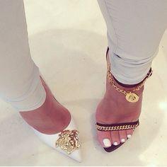 61097079f3e0c 57 Best . Shoe Heaven . images   Fashion shoes, Shoe boots, Boots