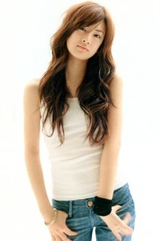 Keiko Kitagawa was born on August 22nd, 1986 in Hyōgo Prefecture and she grew up in Kobe, Japan. http://hubpages.com/entertainment/Japanese-Actresses