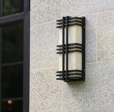Antieke Europese wandlamp LED Outdoor Wandkandelaar Verlichting Waterdichte Tuin Wandlampen Armaturen Vintage PorchLights