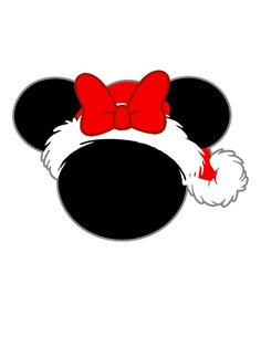 Arte Do Mickey Mouse, Mickey Mouse Christmas, Christmas Rock, Mickey Minnie Mouse, Christmas Svg, Christmas Shirts, Disney Mickey, Christmas Backrounds, Disney Christmas Decorations