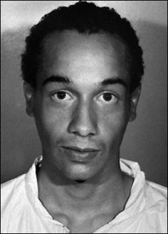 Kenneth Erskine is an English serial killer who became known as the Stockwell Strangler. During 1986, Erskine murdered seven elderly people, breaking into their homes and strangling them; most often they were sexually assaulted. The crimes took place in London. A homeless drifter and solvent abuser, Erskine was 24 years old when he committed the crimes, but had the mental age of a 12-year-old. Police suspected Erskine of four others murders but Erskine has never been charged with an...