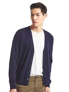 211dbc3c3c286a 94 Best Dude. images in 2018 | Formal pants, Man fashion, Men's ...