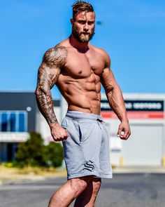 @strongliftwear Mid Shorts - Grey #fitness #muscle #squat www.strongliftwear.com