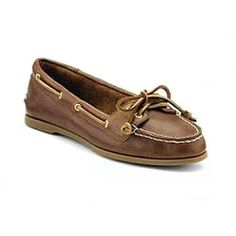 8825638534968 Check out the adorable women s Audrey Slip-On Boat Shoes from Sperry  Top-Sider. This slip-on boat shoe for women is a new feminine twist on an  old classic.