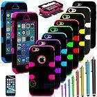 iphone 5c otterbox | eBay