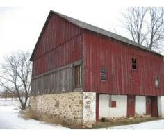 1000 images about barns on pinterest old barns red barns and farms